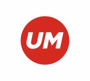 Universal_McCann_logo_2013