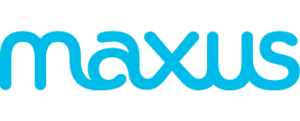 maxus-logo-featured