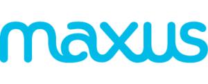 maxus-logo-featured