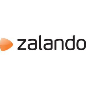zalando_logo_vector