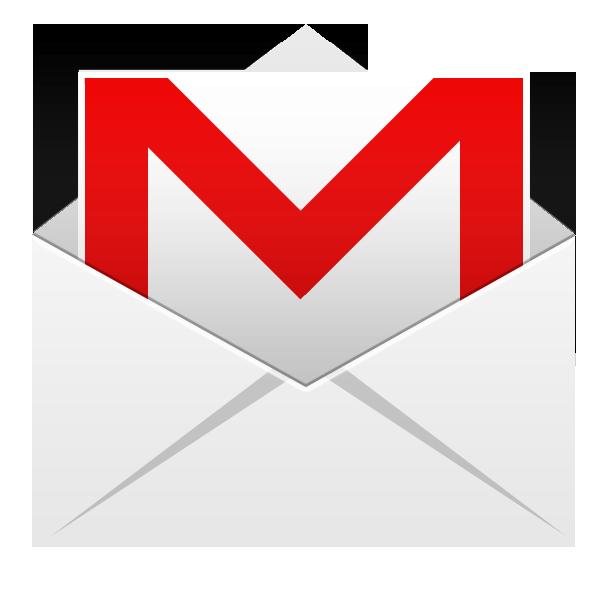 SuretyMail certifica beMail