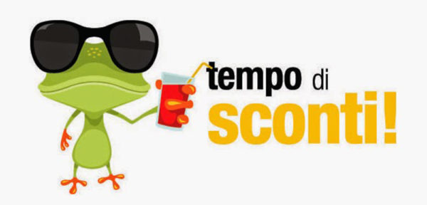 E-commerce: TempoDiSconti sceglie beMail per l'email marketing