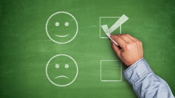 Email Marketing per migliorare la relazione con i tuoi clienti