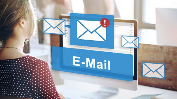 L'importanza dell'email marketing per una startup