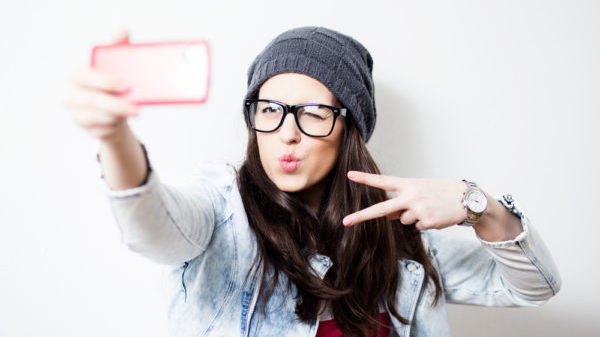 Ecommerce: 5 consigli per vendere ai millennials
