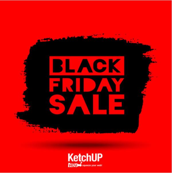 black-friday-ketchup-email