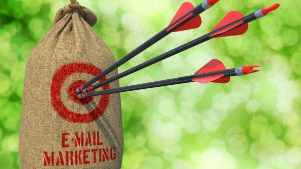 Come creare una campagna email marketing di successo