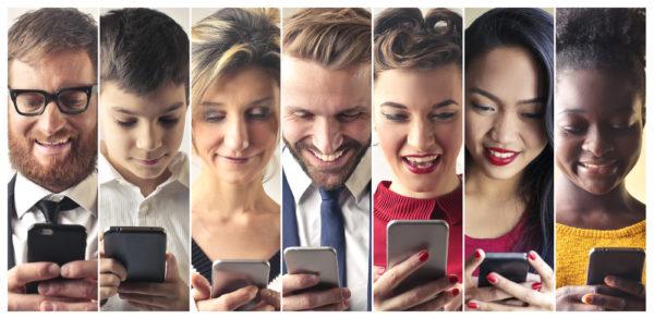 Profilazione dell'utente e marketing comportamentale