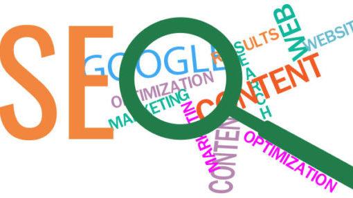 Come utilizzare l'email marketing per migliorare la SEO
