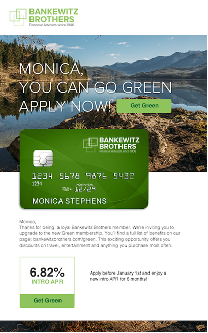 email-marketing-bancario