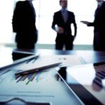 Come utilizzare le email dinamiche per il settore finanziario