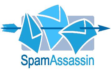 beMail integra SpamAssassin nella sua piattaforma