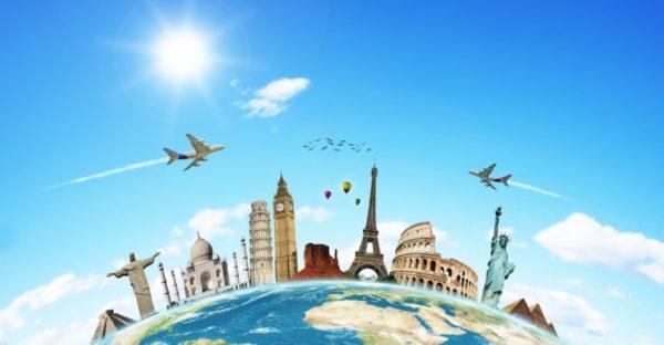 5 consigli di email marketing per il settore turismo – viaggi