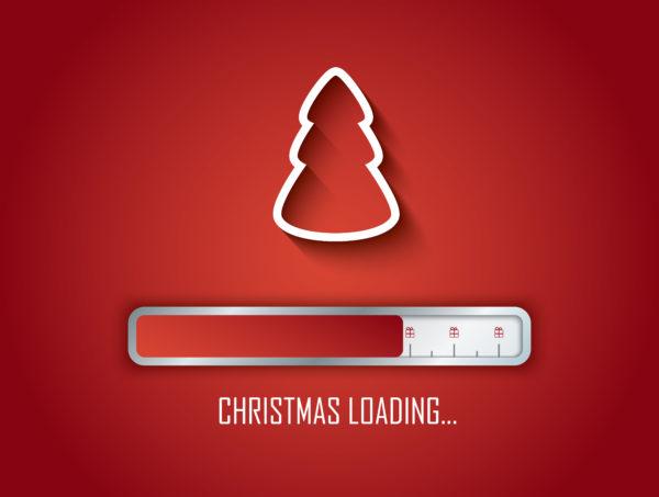 Immagini Natale Email.Cosa Puo Insegnarci Babbo Natale Sull Email Marketing