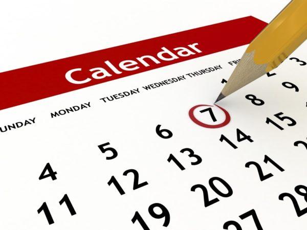 calendario-email-marketing