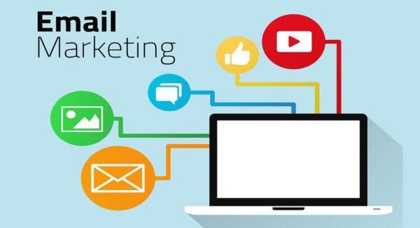 Consigli di email marketing: i trend per il 2017