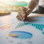 Un anno di email marketing: il report di Campaign Monitor