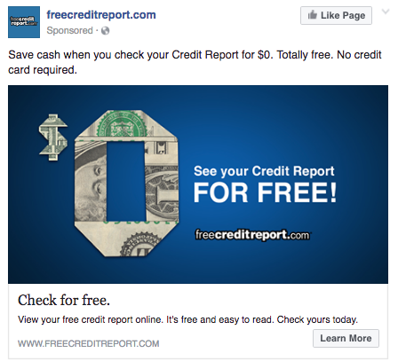 facebook-ads-cta