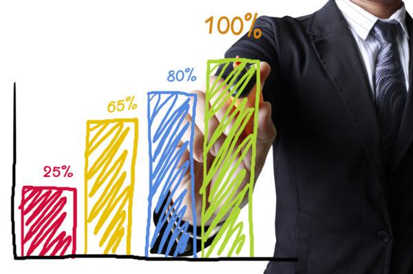 37 statistiche sull'email marketing da tenere bene a mente