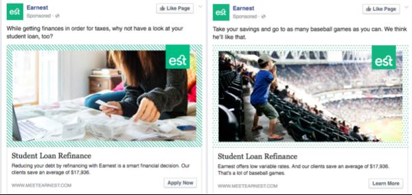 target-facebook-ads