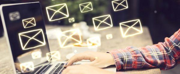 3 semplici consigli di email marketing per le PMI