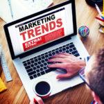 4 trucchi per migliorare la vostra strategia di email marketing nel 2017