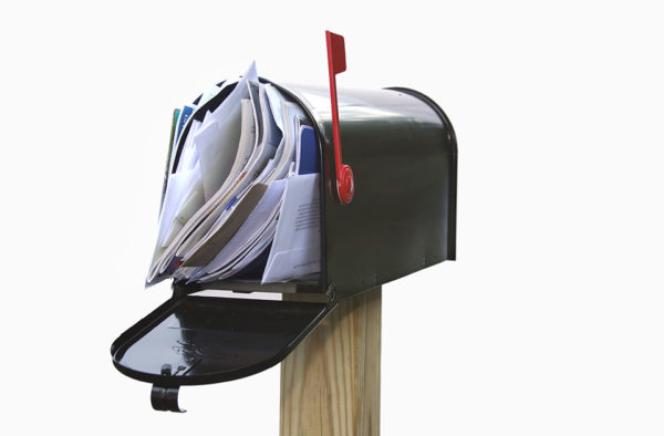 Come far sì che la tua newsletter venga letta