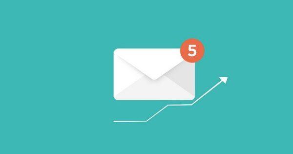 Come migliorare i risultati di una campagna email marketing
