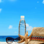 5 idee per le tue newsletter estive
