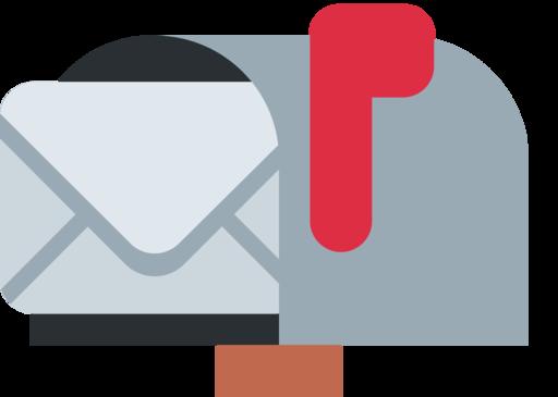 apertura-email