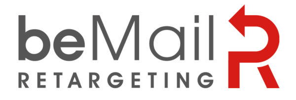 KetchupAdv raddoppia con la tecnologia – nasce beMail Retargeting