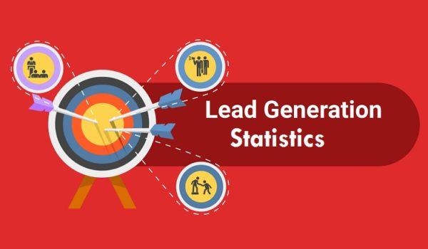 Come utilizzare Google Analytics nella lead generation