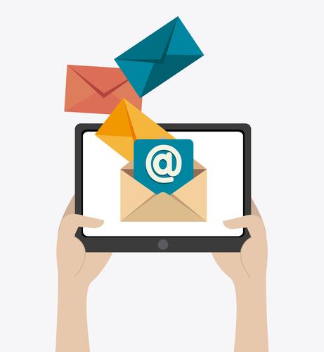 Accetta il consiglio: le Best Practices da applicare alla tua strategia di e-mail marketing