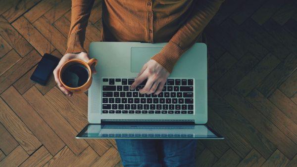 Qual è la tipologia di Marketing più efficace per un Freelance?