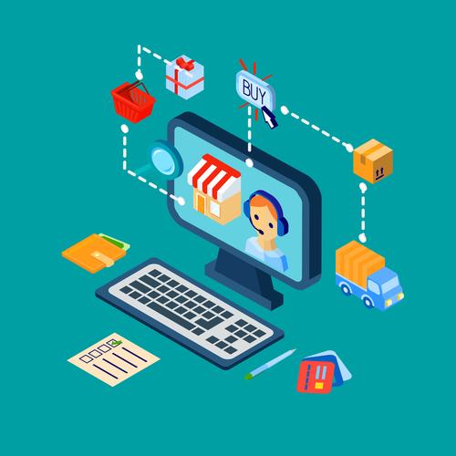 4 semplici mosse di Marketing Automation (e quando farle)