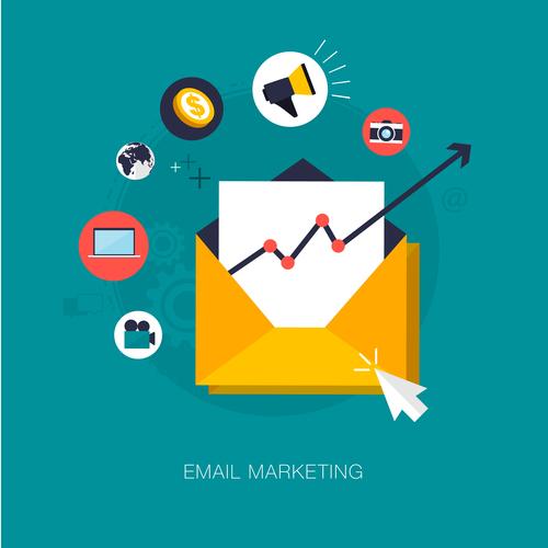 Valuta (e Migliora) le Performance delle tue Campagne di Email Marketing – Parte I