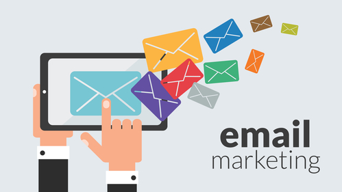 Valuta (e Migliora) le Performance delle tue Campagne di Email Marketing – Parte II