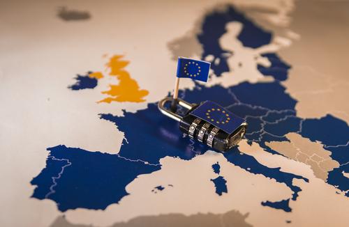 GDPR, Che cosa cambierà per le aziende Italiane?