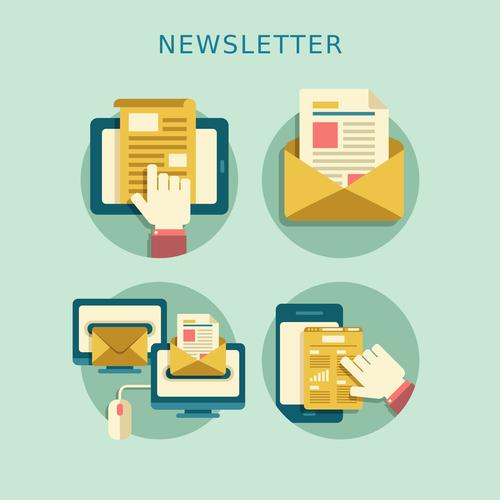 L'importanza della Fiducia, ovvero come Utilizzare le Recensioni nelle Newsletter
