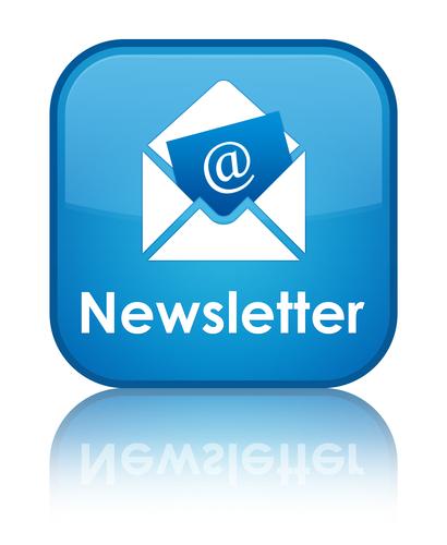 La Newsletter per i SALDI Perfetta – Parte I