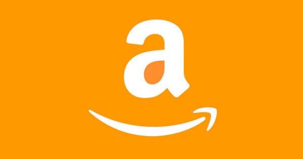Prime Day: il vero Trionfo di Amazon, anche via Mail