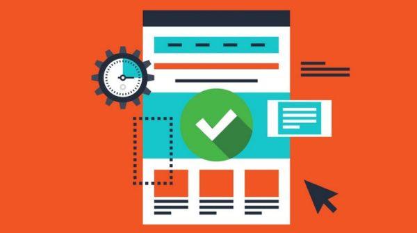 Ecommerce: ottimizzare la tua landing page per ottenere maggiori conversioni
