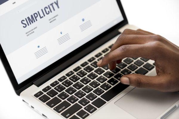 Migliorare il CTR: come si scrive un buon copy?