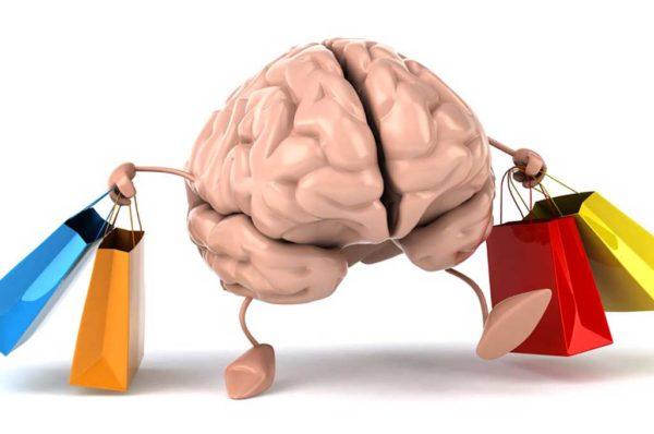 Psicologia e marketing: 5 teorie per rendere più persuasivi i tuoi contenuti