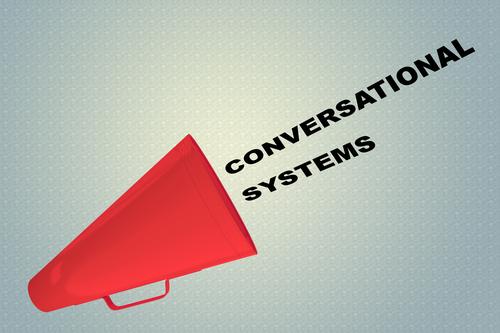 Marketing Conversazionale: di cosa parliamo?