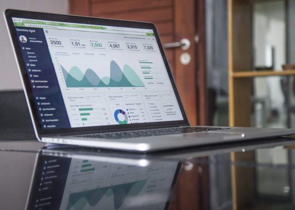 SEO ed email marketing combinati tra loro: una strategia vincente?