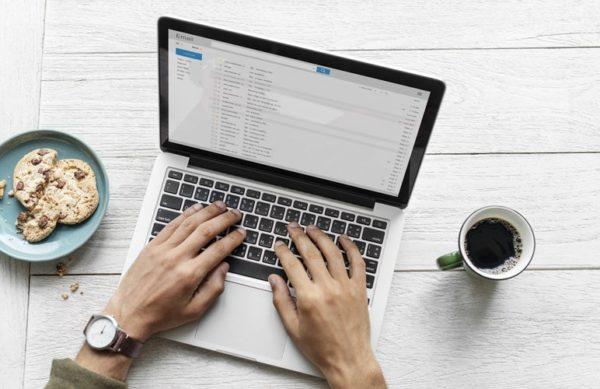Cos'è l'email pre-header e perché è utilissimo
