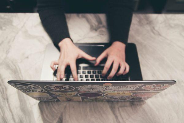 Zero bounce ed email sempre a destinazione: possibile?