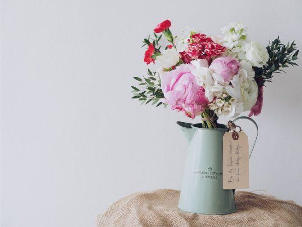 La segmentazione del mercato in vista di San Valentino