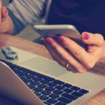 Le email navigabili rappresentano il futuro dell'Email Marketing